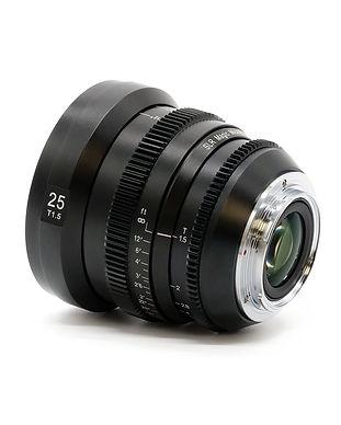 MP25E.jpg