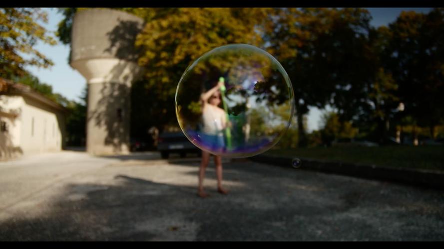 Screen Shot 2020-08-06 at 2.17.59 PM.png