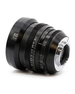 MP50MFT.jpg
