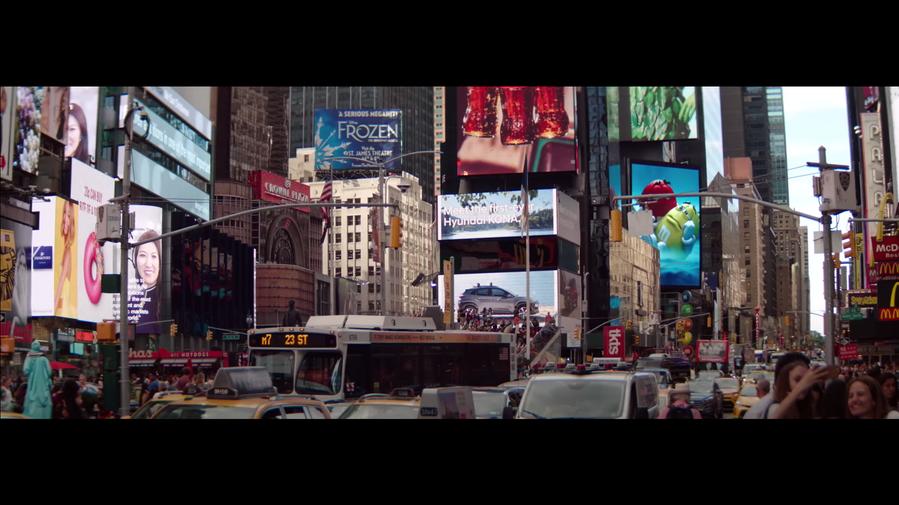 Screen Shot 2021-10-05 at 4.05.01 PM.png