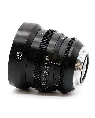 MP50E.jpg
