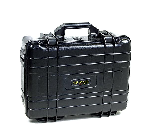SLR Magic Lens Cases