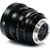 25mmT1.5-2.jpg