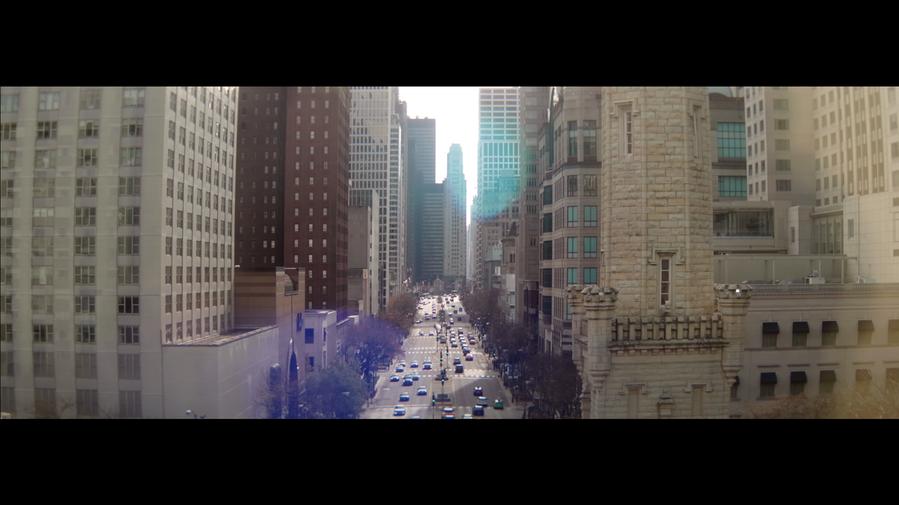 Screen Shot 2021-10-05 at 4.05.22 PM.png