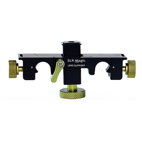 SLR Magic 15mm Lens Support