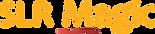 slrmagic_logo-black-300.png