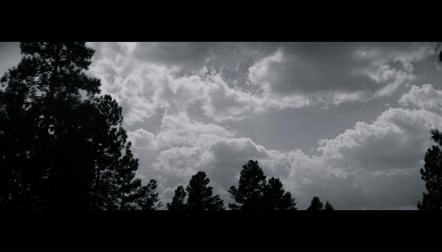 Screen Shot 2021-10-02 at 12.39.35 PM.png
