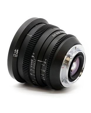 MP15E.jpg