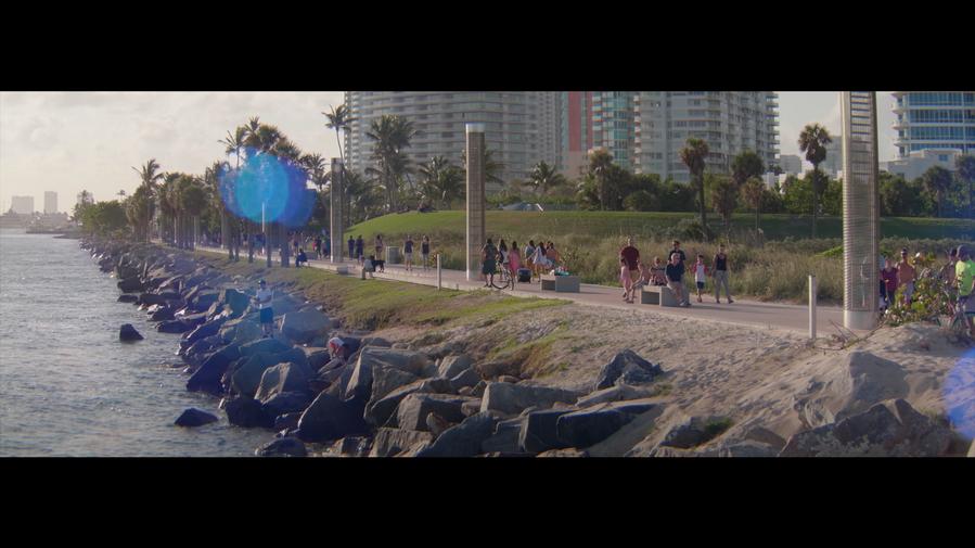 Screen Shot 2021-10-05 at 4.08.44 PM.png