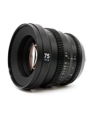 MP75E-2.jpg