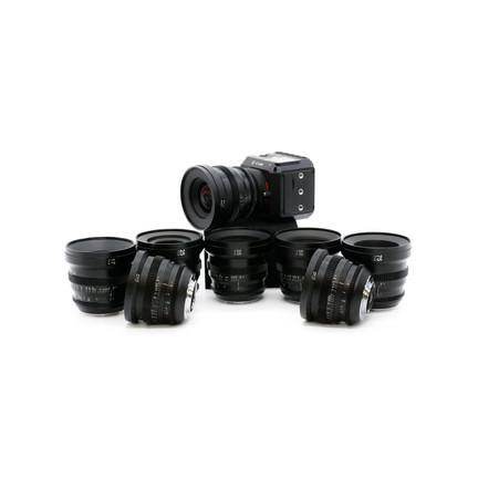 mp-lens-e-mft.jpg