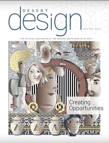 Encounter for ASID Desert Design.png