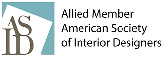 ASID-Allied-Member-01.png
