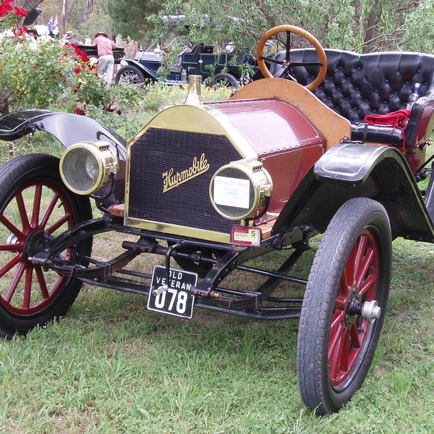 1910  Hupmobile John Hoerlein.jpg