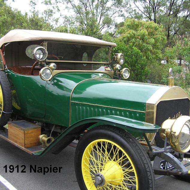 1912 Napier - Jak Guyomar.jpg