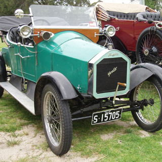 1914 Humberette - Kevin Brooks.jpg