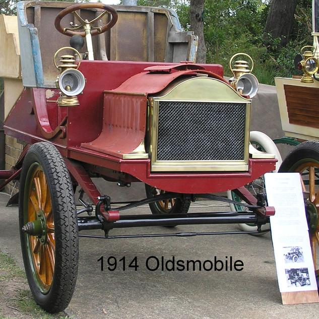 1914 Olsmobile - Ron Brennan.jpg