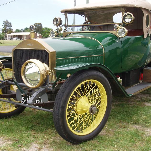 1912 Napier - Jak Guyomar - Copy.jpg