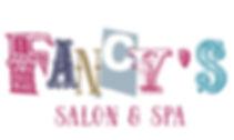 Fancy's Logo.jpg