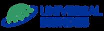 logotipo_universal_brindes.png
