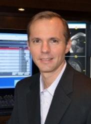 Dr. Alex Bugnone.jpg