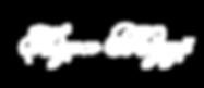 Nail,ネイル,Gel,Nailbar,Swarovski,Charm,gem,art,supply,luxury,crystal,ジェルネイル,パール,ネイルアート,スワロフスキー,kiyocomiyaji,ビジュ,bijou,ブランド,インポート,スカルプ,ジェル,polish,ポリッシュ,マニキュア,diamond,nailsets,ネイルチップ,elegant,nailsalon,ネイルサロン,3D,Japanesenail,アメリカ,カリフォルニア,人気,有名,爪,California,beauty,cosmetic,美容,コスメ,ファッション,fashion,wedding,ウエディング,special,結婚式,チップ,成人式,celebration,black,white,instagram,インスタグラム,populer,famouse,sale,new,