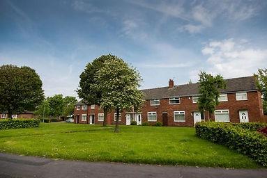 house1.jpg.gallery.jpg