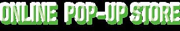 ONLINE POP-UP STORE_logo.png