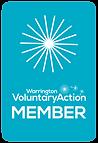 WVA Membership Logo BLUE.png