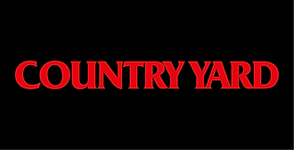 Countryyard.png