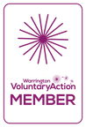 WVA Membership Logo TRANSPARENT PURPLE.p