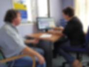 Warrington Advice Network