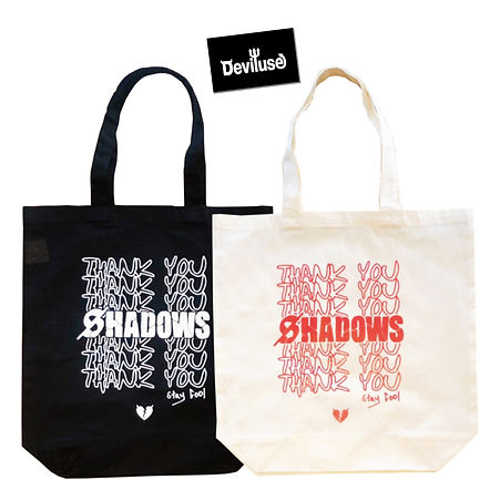 shadow_tate.jpg