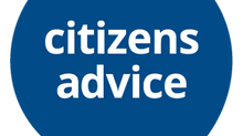 Welcome to the Citizens Advice Warrington Newsfeed