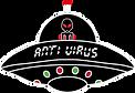 UFO_WEB.png