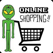 shopping.png