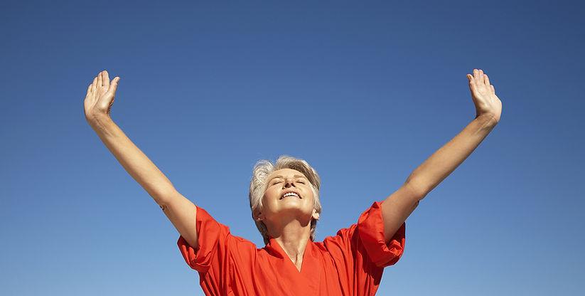 どこに行っても良くならない肩や腕の痛みでお困りのあなた。当院が症状改善のお手伝いを致します。当院のか考え方・痛みの原因を一緒に考えるブログページ