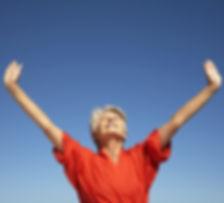 sophrologie et bien-être