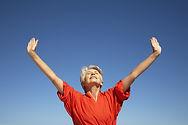 Boostez votre vitalité avec la sophrologie