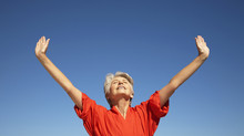Women are Retiring w/ 50% less Super