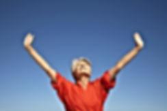 Santé à tout âge pour lutter contre les douleus articulaires : le Forever Freedom - Aloe Vera Passion