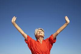 שירלי שיזף להב, טיפול פסיכולוגי, חרדות, ארועי חיים, השמנת יתר, דיאטה, טיפול פסיכולוגי בשרון, EMDR