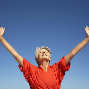 Fique atento: saiba quais são os hábitos chave que geram um bem estar constante