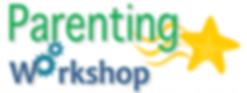 hor_parenting_workshop_small.png