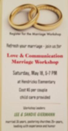 full_marriage_workshop_edited.jpg