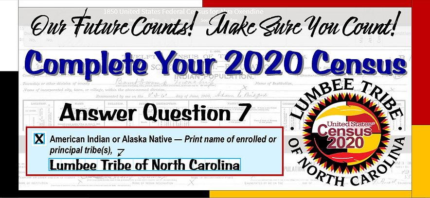 2020 Census Information.jpg
