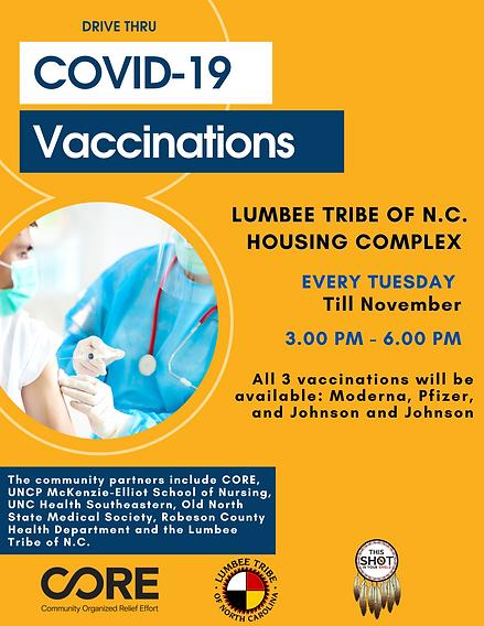 Free Vaccinations till November.png