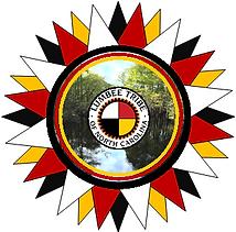River Starburst and Logo3.png