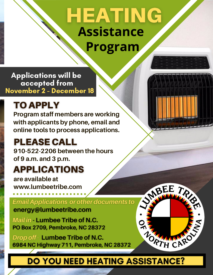 Heating Assistance Flyer.png