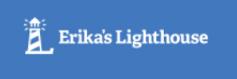 Erika's Lighthouse.PNG
